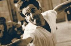 Turneu internaţional de tenis în memoria fostului campion sibian Ioan Rakoși