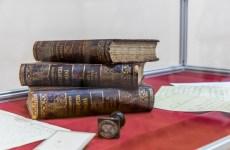 Biblioteca Județeană ASTRA sărbătorește Zilele Europene ale Patrimoniului