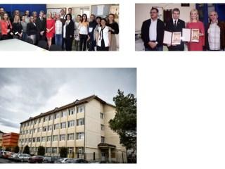 SCRISOAREA CITITORULUI | Școala Gimnazială nr. 1 Sibiu într-un parteneriat în Serbia