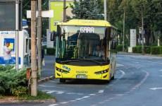Programul de circulaţie al mijloacelor de transport ale S.C. TURSIB S.A în zilele de 24-26 ianuarie 2020