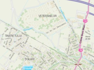 Fodor anunță introducerea rețelei de gaz în cartierul Veterani