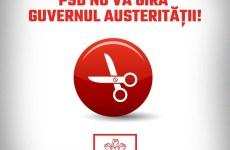 PSD nu va gira niciodată un guvern fără program de guvernare (P.E.)