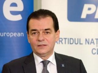 Avem un nou Guvern! Sibiul are doi reprezentanți în cabinetul Orban