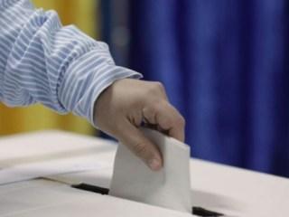 VOT MULTIPLU la o secție din municipiul Sibiu! Președintele secției, înlocuit în urma sesizării