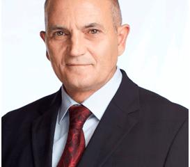 Mesajul deputatului PNL Nicolae Neagu cu ocazia zilei de 1 Decembrie