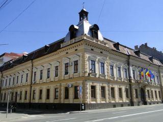 foto: Prefectura Sibiu