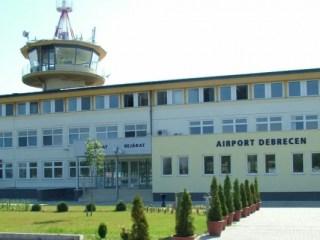Va afecta Brexit traficul Aeroportului Cluj? Debrețin, nu Budapesta, principalul competitor