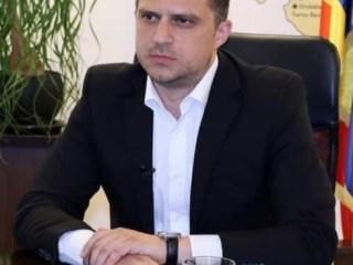 Bogdan Trif, președinte PSD Sibiu: 3,5 milioane de copii din România, alte victime ale guvernării PNL! (P)