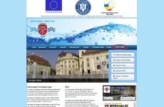Plata online, disponibilă acum și pentru facturile de apă și canalizare