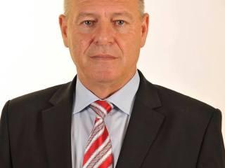 Gheorghe Huja