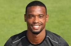 Tiago Almeida, transferat de AFC Hermannstadt