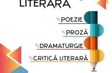 """Casa de Cultură a Studenților Sibiu lansează o nouă ediție a concursului de creație literară """"Lirismograf"""""""