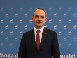 Adrian Echert