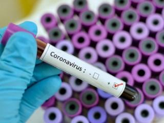 Lista localităților din județul Sibiu cu cazuri active de coronavirus