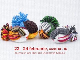 RECOMANDĂRILE MESAGERULUI pentru petrecerea timpului liber în săptămâna 21 – 27 februarie