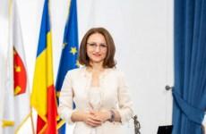 Mesajul președintei Consiliului Județean Sibiu – Daniela Cîmpean