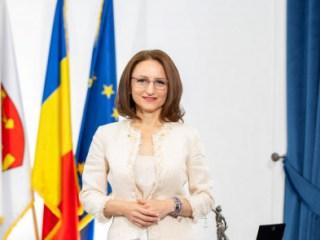 Apelul președintei Daniela Cîmpean la rațiune: TOLERANȚĂ ZERO PENTRU HĂRȚUIREA CORPULUI MEDICAL!