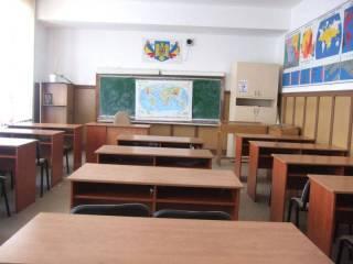 Anunțul ministerului Educației despre întoarcerea la școală și examene