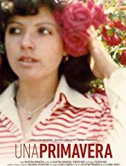 Documentar regizat de Valentina Primavera, la Astra Film Cinema