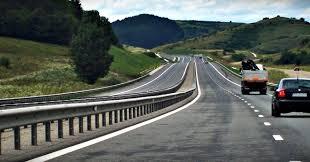 Atenție șoferi: Reparații anunțate pe drumuri naționale și autostrăzi
