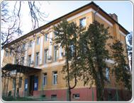 Încă o veste bună: s-a redeschis Spitalul General Căi Ferate Sibiu