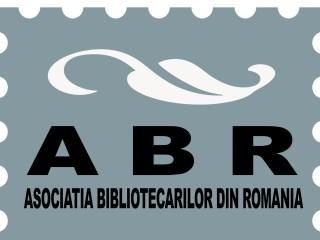 Mesajul Asociației Bibliotecarilor din România de Ziua Bibliotecarului Român și Ziua Internațională a Cărții și drepturilor de autor