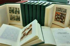Luna lecturii pentru copii la Biblioteca Județeană ASTRA Sibiu