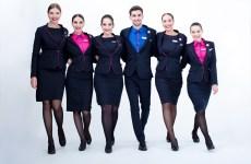 Ți-ai rezervat bilet la Wizz Air? Mai stai la sol. Vezi anunțul companiei