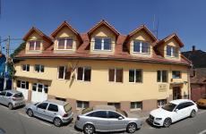 Informații importante despre acte pentru românii aflați în străinătate
