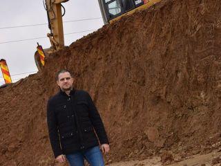 Bogdan Trif: PNL a ajuns să se laude cu realizările Partidului Social Democrat