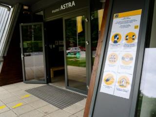 Muzeul ASTRA, o victorie a normalității
