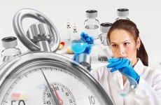 Bilanț coronavirus pentru starea de urgență: Câți bani s-au strâns din amenzi