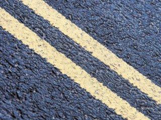 Restricții pe AutostradaA1 în zona Apoldu de Jos pentru reparații