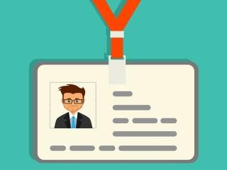 Noi tarife pentru permisele de conducere și certificatele de înmatriculare