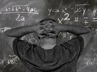 Care e procentul de promovabilitate la examenul de Definitivat 2020?