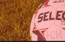 FC Hermannstadt, la a treia victorie consecutivă sub comanda lui Albes