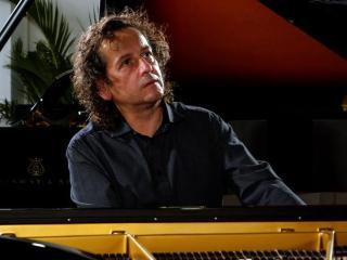 Pianul Călător și jazz cu Sorin Zlat în a doua zi a Festivalului Româno-American