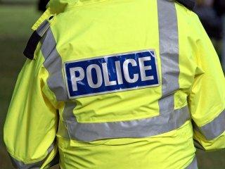 500 lei mită refuzați de un polițist, după o depăşire neregulamentară