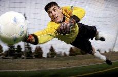 Primăria Sibiu continuă să sprijine sportul sibian