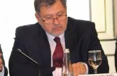 Alexandru Rafila, semnal de alarmă: Numărul deceselor va crește. La fel și cel al cazurilor de la terapie intensivă