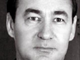 Gheorghe Nandriş
