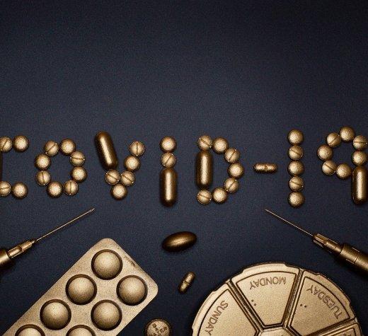 Alte patru vieți luate de COVID. Vorbim despre 3 sibieni nevaccinați și unul vaccinat