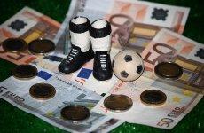 1.000 de euro mită ca să nu-l amendeze! Cum a procedat un șofer din Sibiu, eat