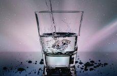 Cum calculezi câtă apă trebuie să bei, de fapt, în fiecare zi. Formulă simplă și rapidă!
