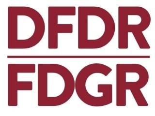 Forumul German, decorat de președintele Iohannis