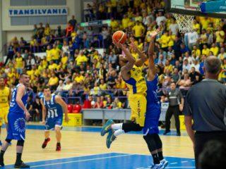 Primăria Sibiu continuă să sprijine financiar sportul de performanță