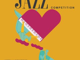 Jazzul, din nou prezent în inima publicul român și internațional, la Sibiu