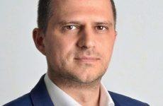 Bogdan Trif: Vreau să-mi pun întreaga experiență și toată expertiza în slujba cetățenilor județului meu (P.E.)
