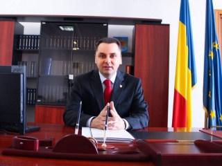 """Senatorul PMP Cristian Lungu: """"Vreau să le reamintesc părinților că ei decid vaccinarea copiilor, nu statul"""" (P.E.)"""