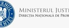ANUNȚ PUBLICITAR privind procedura de închiriere a unui spațiu pentru utilizarea ca sediu al Serviciului de Probaţiune Sibiu